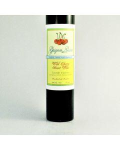 Laurent Cazottes Guignes et Guins Wild Cherry Sweet Wine