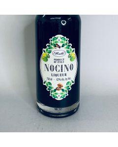 Mallo Nocino Spirit
