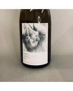 2018 Maison Joncs Bourgogne Blanc