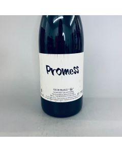 2018 Domaine de Sauveterre (Jerome Guichard) Promess