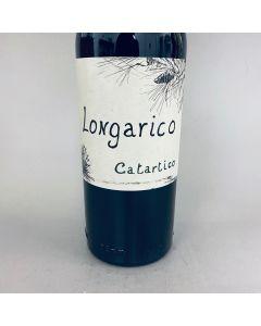 """2017 Longarico """"Catartico"""""""