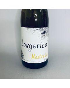 "2018 Longarico ""Nostrale"""