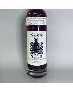 Willet Famliy Estate 6 Year Bourbon