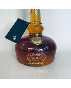 Willet Family Pot Still Bourbon