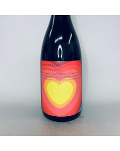 2018 The Other Right Love Potion