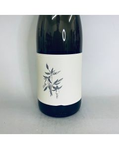 """2018 Arnot Roberts """"Old White Wine"""", Heinstein Vineyard, Sonoma"""