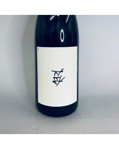 2018 Absentee Winery Red