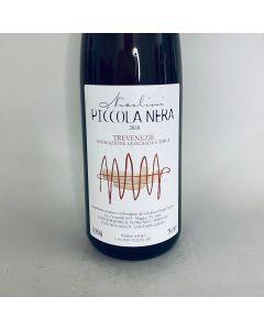 2018 Nicolini Piccola Nera