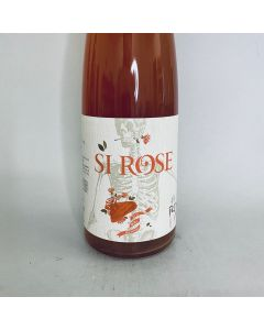 """NV Christian Binner """"Si Rose"""""""