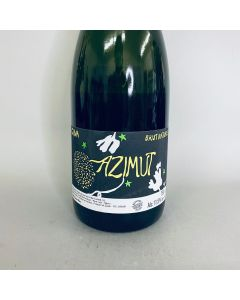 "NV Cellers de Can Suriol ""Azimut"" Cava Brut Nature"