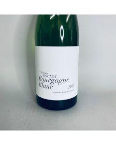 2017 Domaine Roulot Bourgogne Blanc