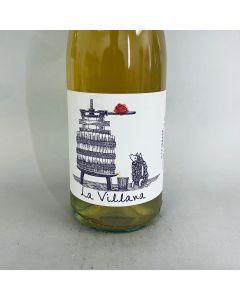 2019 La Villa Vino Bianco