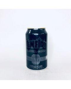Oskar Blues Brewery Ten Fidy
