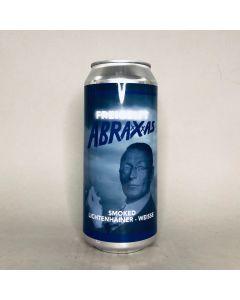 Freigeist Bierkultur Abraxxxas