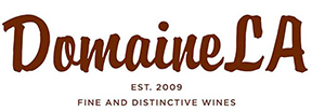 Domaine LA - Fine and Distinctive Wines